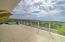 Km. 2.6 Carretera Punta de Mita 101, Amura, Riviera Nayarit, NA