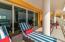 89 Boulevard Nayarit PH3, Penthouse VELA VISTA, Riviera Nayarit, NA