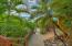 Villa 7 Punta Esmeralda Villa Arrayan 7 7, Villa Arrayan, Riviera Nayarit, NA