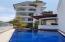 511 Basilio Badillo 4, Condo Punta Diamante, Puerto Vallarta, JA