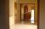 154B Retorno de las Mariposas 1, Villa Ibiza, Riviera Nayarit, NA