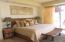 North Master bedroom ensuite.