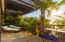 Km 9.5 Carr. La Cruz de Huanacaxtle N/A 203, Los Veneros Agave, Riviera Nayarit, NA