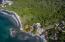 Lot 3 Unico Camino, Punta Tortugas, Riviera Nayarit, NA