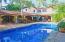 1 Benito Juarez 1, Casa Noble, Riviera Nayarit, NA
