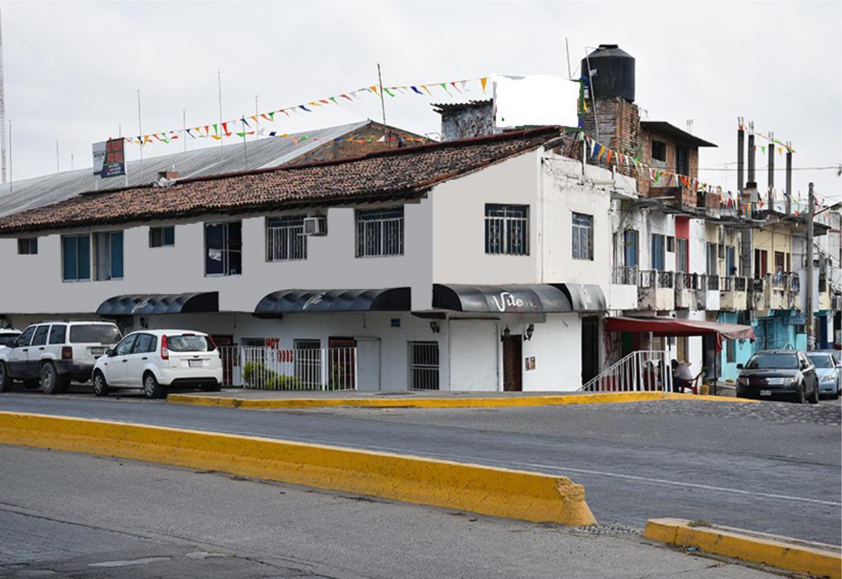 Hotel Ascencio 19