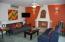 235 De Las Garzas 2, Suites Flamingos, Puerto Vallarta, JA