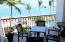 1 Malecon 304, One Beach Street, Puerto Vallarta, JA