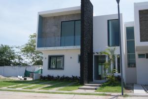 574 Avenida Mexico 31, Casa Coto Ikal 31, Riviera Nayarit, NA