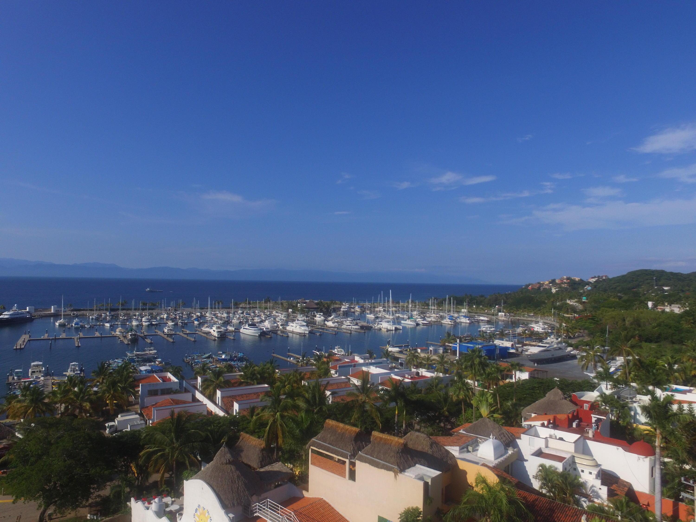Formentera 101