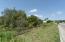 Lt 3 Mz C2 Av. Los Picos 3, Lote Los Picos, Riviera Nayarit, NA