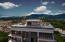 35 montessori 505, zoho skies T3, Puerto Vallarta, JA