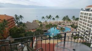 0 Blv. Francisco Medina Ascencio 810, Condo Sea River 840, Puerto Vallarta, JA