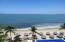 76 Retorno Veracruz Villa 8 601, PLAYA VISTA, Riviera Nayarit, NA