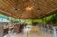 10 AV. Taurrima PH 607, Haixa, Riviera Nayarit, NA