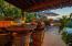 37 Camino a acceso a Punta Mita 37, Four Seasons Private Villa 37, Riviera Nayarit, NA