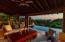 37 Camino a acceso a Punta Mita 37, FOUR SEASONS PRIVATE VILLA, Riviera Nayarit, NA