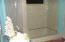 116 pez vela, casa vela, Puerto Vallarta, JA