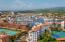 385 Paseo de la Marina Sur Torre E PH, SHANGRI-LA, Puerto Vallarta, JA