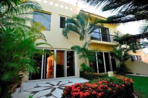540 paseo de la marina norte, Quinta Esmeralda Villa 2