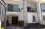500 Paseo de la Marina N 17, Villa Eloise 17, Puerto Vallarta, JA