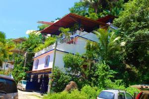 553 Guadalupe Victoria St, 4Plex Mismaloya, Puerto Vallarta, JA