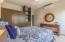 22 Paseo de las Flores 09, Residencial Kupuri House, Riviera Nayarit, NA