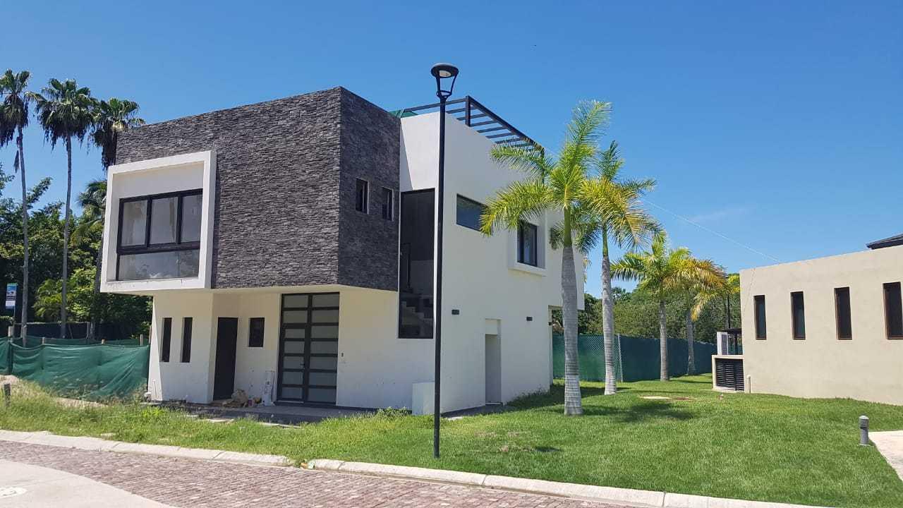 Residencial Kupuri House 22