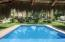 297 Av. Paseo de los Cocoteros 82, Casa Ale, Riviera Nayarit, NA