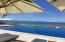 Beach Club Sabal