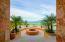 26 KUPURI II, VILLA BAHIA PELICANOS, Riviera Nayarit, NA