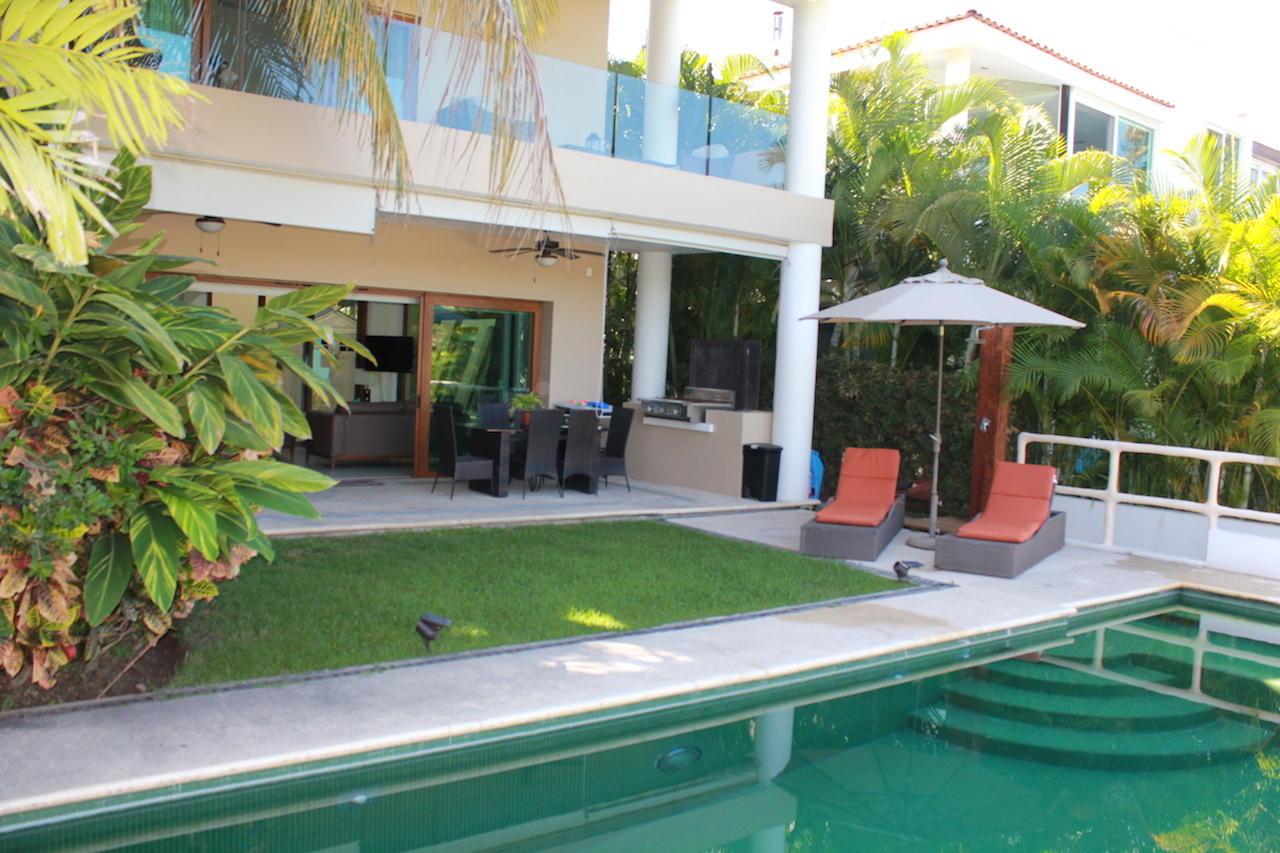 Villa Tucanes 231