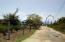 1 PELICANOS, LOTE ENRIQUE, Riviera Nayarit, NA