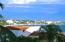 138 Carretera Federal 200 303, Magnolia, Riviera Nayarit, NA