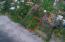 13 de la Manzana, Lote de Terreno #3, Riviera Nayarit, NA