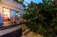 20 Paseo de la Bahia 20, Casa Mar, Riviera Nayarit, NA