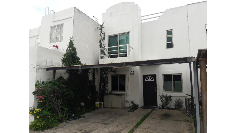 Casa Luis Antonio