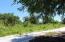 51 Tamarindo, Mixed Use Lot Bucerias, Riviera Nayarit, NA