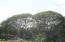 000 Carr. Nvo. Vta.- Bucerias, Terreno Plaza Nuevo I, Riviera Nayarit, NA