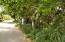 S/N CARRETERA FEDERAL, LOTE LA CRUZ, Riviera Nayarit, NA