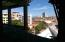 100 Paseo de las Garzas St. 305, Portosanto Condominiums, Puerto Vallarta, JA