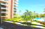 686 AVENIDA PASEO DE LOS COCOTEROS 223, Luma 223, Riviera Nayarit, NA