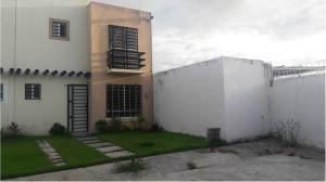 10 Coto Lastre, Altevela, Casa Leonardo, Riviera Nayarit, NA