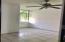 1445 Universidad de Colima, Casa Villas, Puerto Vallarta, JA