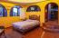 508 Jacarandas, Casa de Carmen, Puerto Vallarta, JA