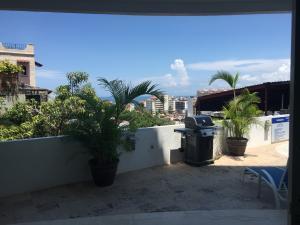 393 RODOLFO GOMEZ 102, CONDOMINIOS CIELO, Puerto Vallarta, JA