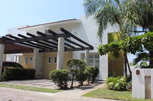 S/N Bouleverd Nuevo Vallarta, Real Nuevo Vallarta Villa 8, Riviera Nayarit, NA