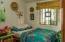 14 Avenida Las Pangas, Casa Chula Vista, Riviera Nayarit, NA