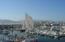 s/n Paseo de la Marina 501-502, Marina Sol, Puerto Vallarta, JA