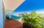 140 Paseo de las Garzas 3-2801, Icon, Puerto Vallarta, JA
